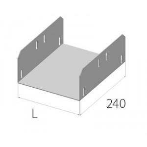 GPVC3-600-UV