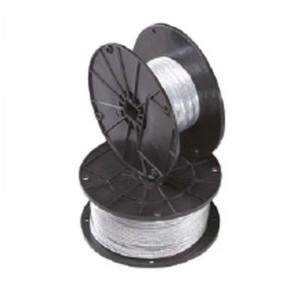 Bobine de câble