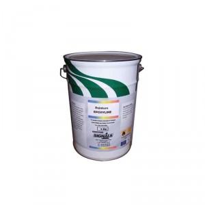 Pot de zinc 1l