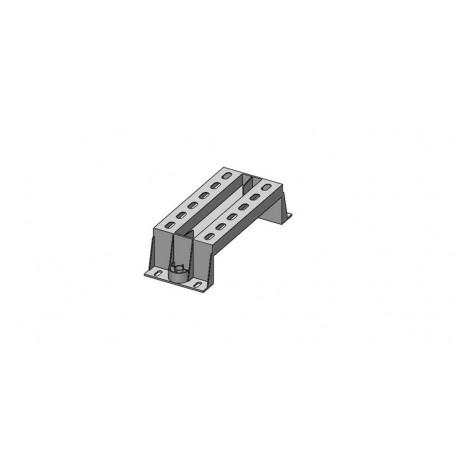 T égal - 508X96