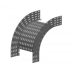 Convexe GP4 - 316X96