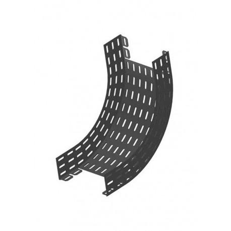 Concave - 508x72