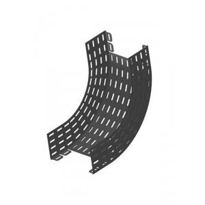 Concave - 508X96