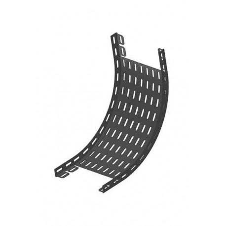Concave GP2 - 99X48