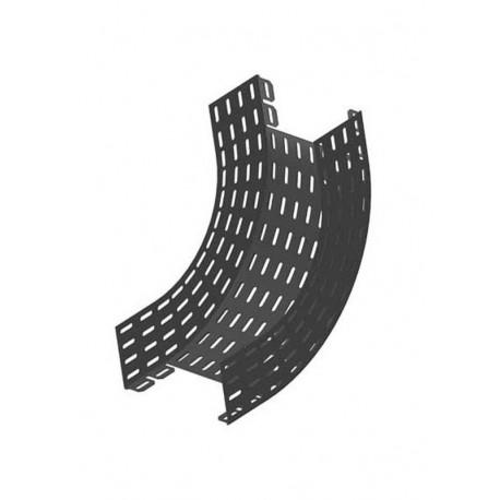 Concave GP4 - 316X96