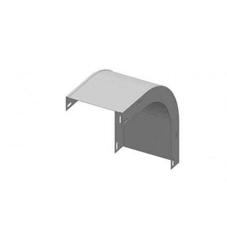 Concave gp2 - 316x48