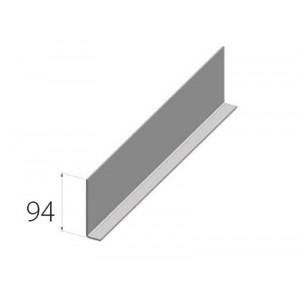 Cl 8 - Cheville Laiton 8 - %