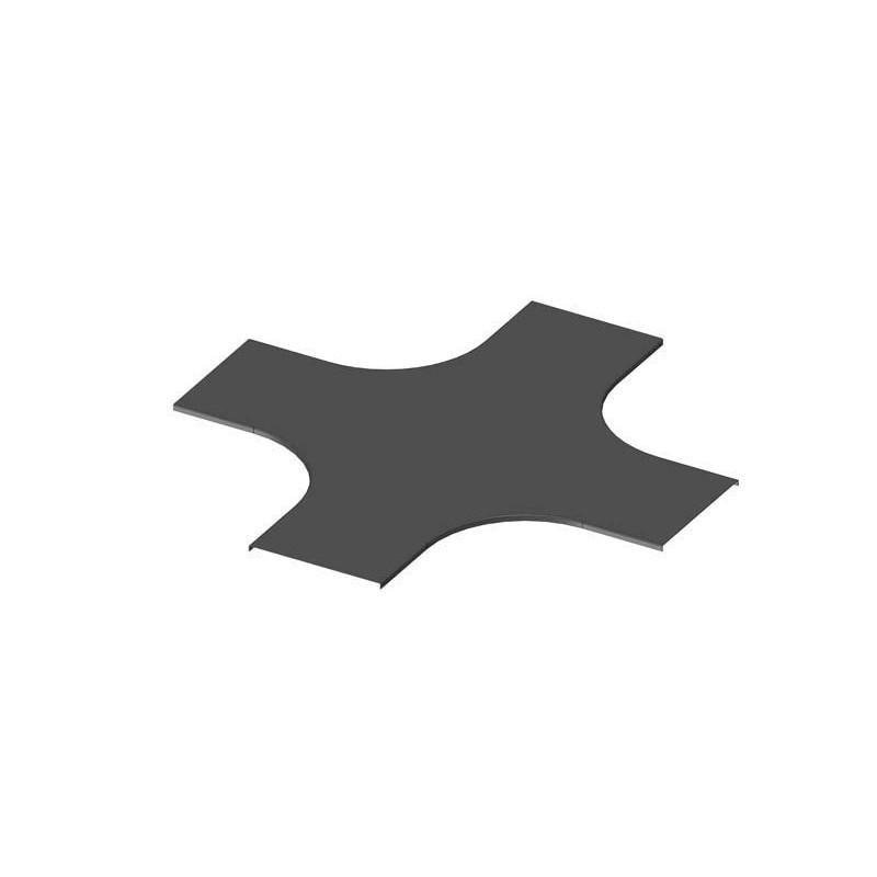 coupe fil 450 ob profils. Black Bedroom Furniture Sets. Home Design Ideas