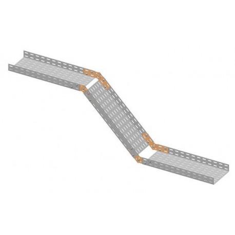 Couv. concave GP - 147