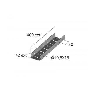 ECC6 500