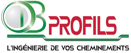 ob-profils-logo