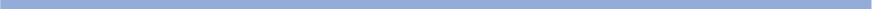 carte de france commerciale-07.jpg