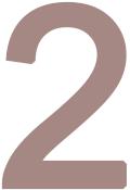 2-conception-bureau-etudes.png
