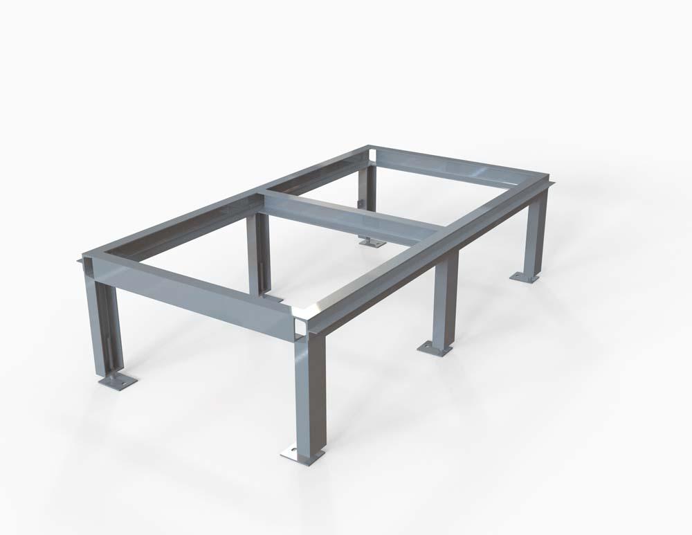 chassis-armoire-electrique-sur-mesure-ob-profils
