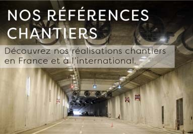 references-chantiers-ob-profils-france-et-international