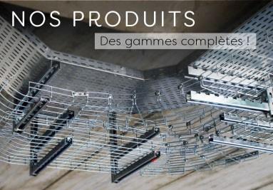 ob-profils-produits-et-gammes-completes