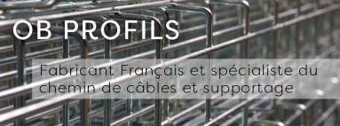 ob-profils-fabricant-francais-chemins-de-cables-et-supportages